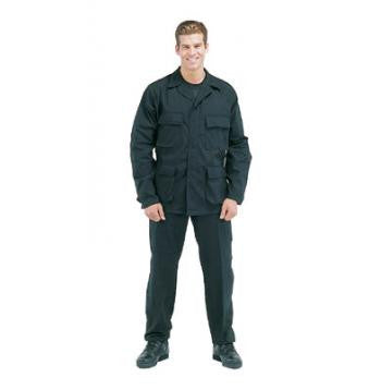 SWAT Cloth BDU Pants