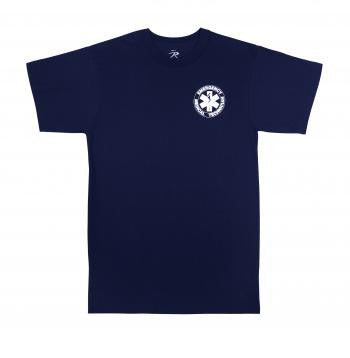 2-Sided EMT T-Shirt - Delta Survivalist
