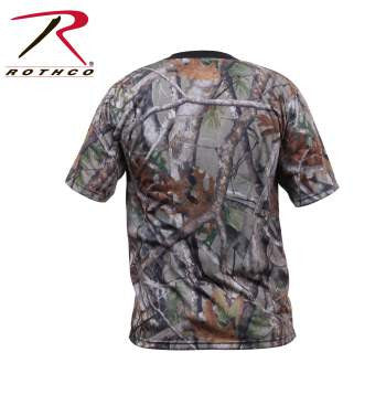 G1 Vista Next Camo T-Shirt - Delta Survivalist
