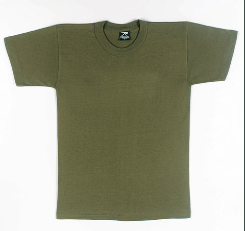 Children's T-Shirt - Delta Survivalist