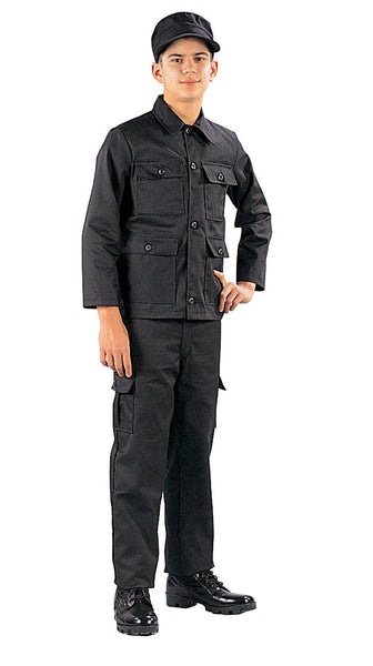 Kid's BDU Pants