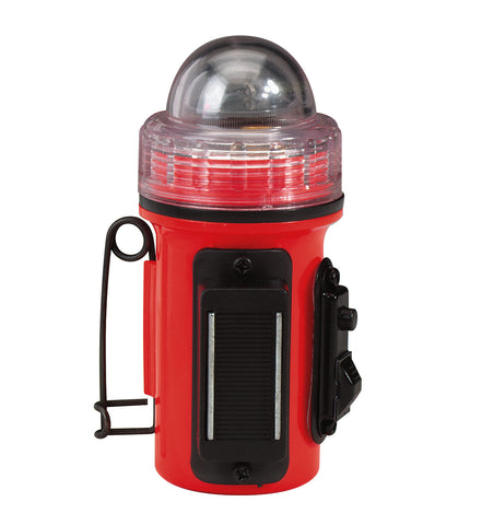Emergency Strobe Light - Delta Survivalist