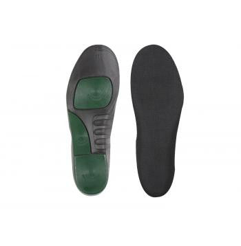 Military And Public Safety Insoles - Delta Survivalist