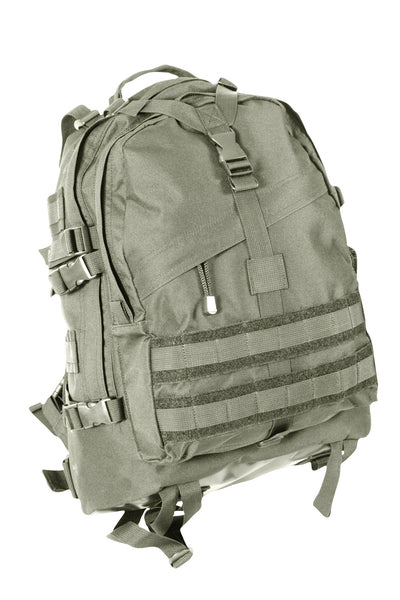 Large Transport Pack - Delta Survivalist