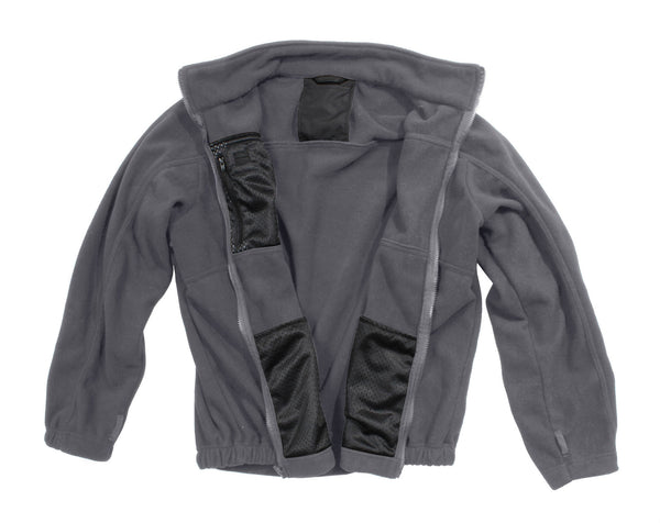All Weather 3 In 1 Jacket - Delta Survivalist