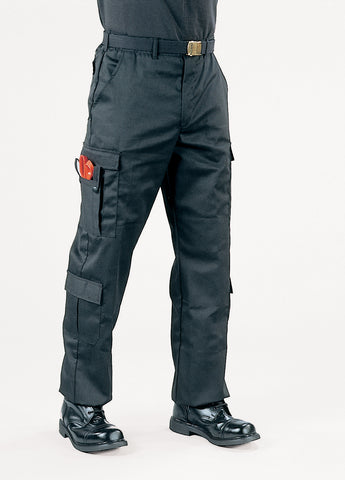 EMT Pants - Delta Survivalist