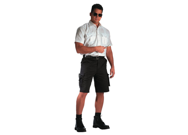 EMT Shorts - Delta Survivalist