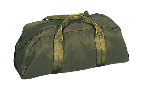 G.I. Plus Enhanced Tanker Tool Bag - Delta Survivalist