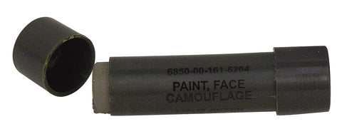GI Face Paint Sticks - Delta Survivalist