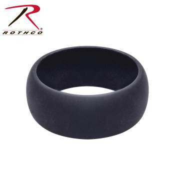 Silicone Ring - Delta Survivalist