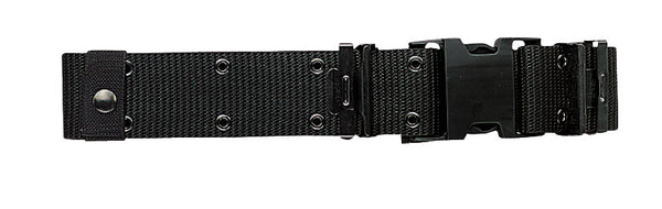 Genuine G.I. New Issue Q.R. Pistol Belt