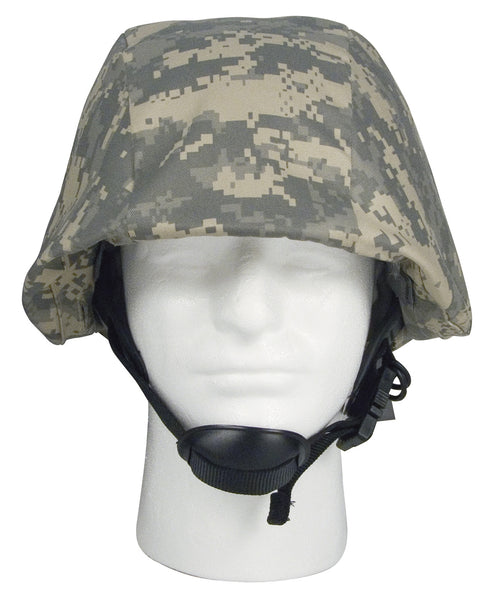 G.I. Type Helmet Cover - Delta Survivalist