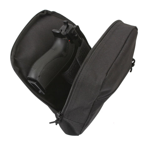 MOLLE Concealed Carry Pouch - Delta Survivalist