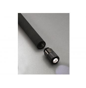 Expandable Baton LED Light - Delta Survivalist