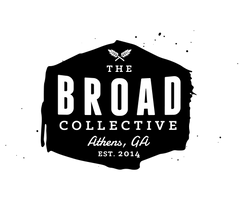 The Broad Collective