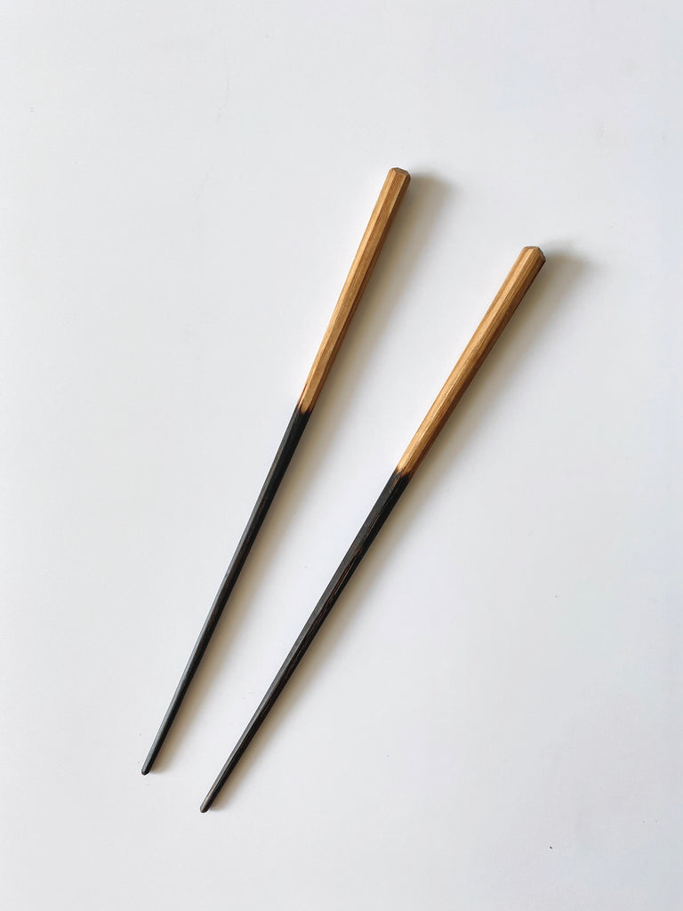 Hashi Chopsticks