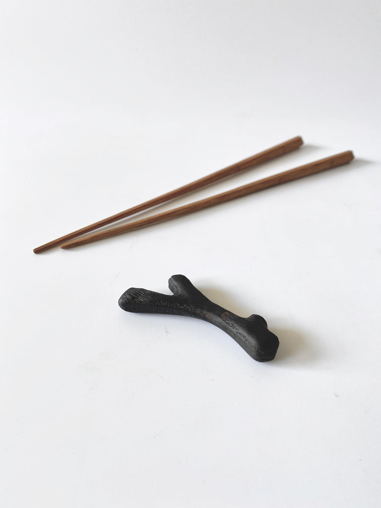 Forest Chopstick Set