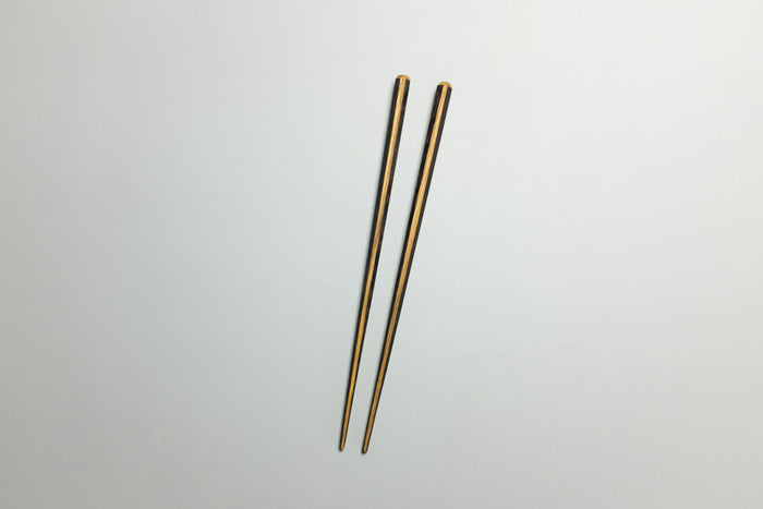 Facet Chopsticks