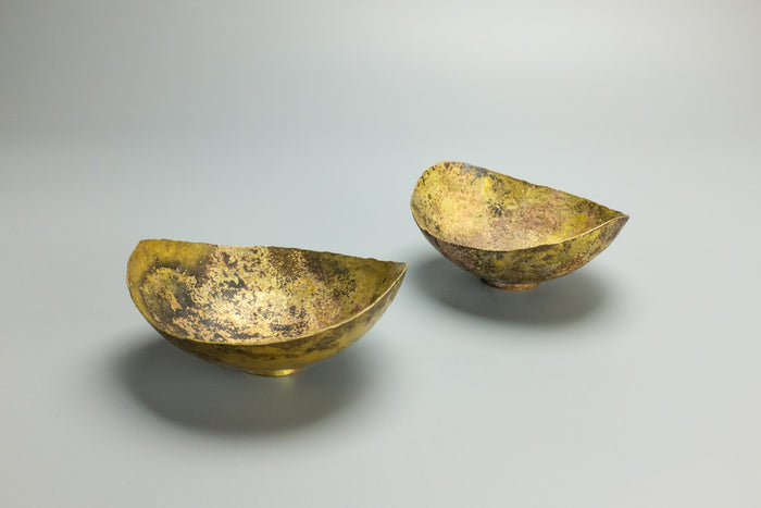 Object Bowl