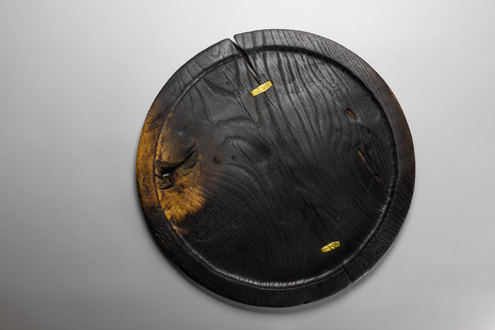 Large Obon Tray