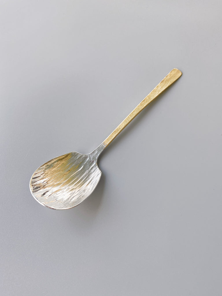 Sābingu Serving Spoon