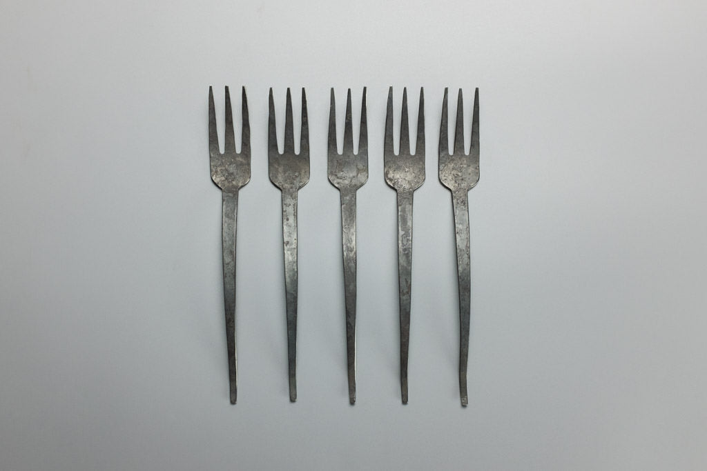 Oleole Dinner Fork