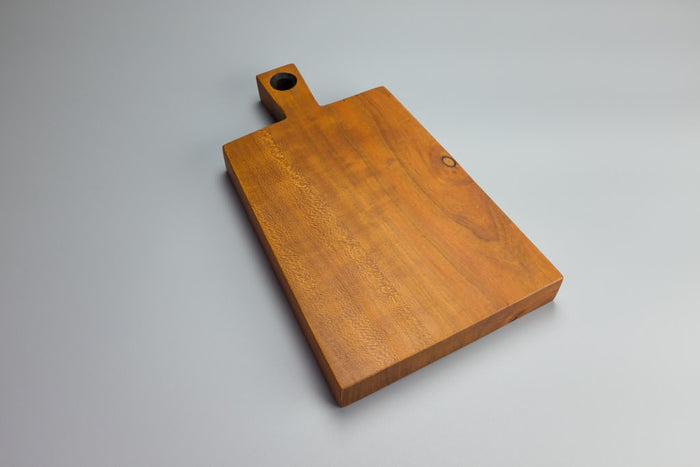 Small Bodo Board