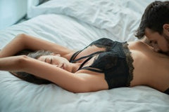 Blog posts How To Give The Best Oral Sex To A Woman