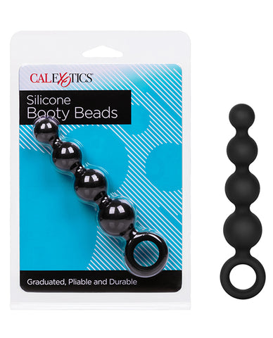 Calexotics Silicone Booty Beads