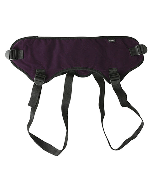 Sportsheets Lush Strap On Harness