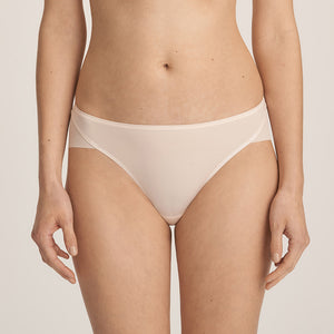 10 EVERY WOMAN Braga Bikini