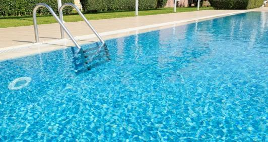 Swimming Pool Mineral Algecide Clear Pool Usa