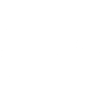 Delight | United States