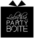 Luluthia Party Boîte