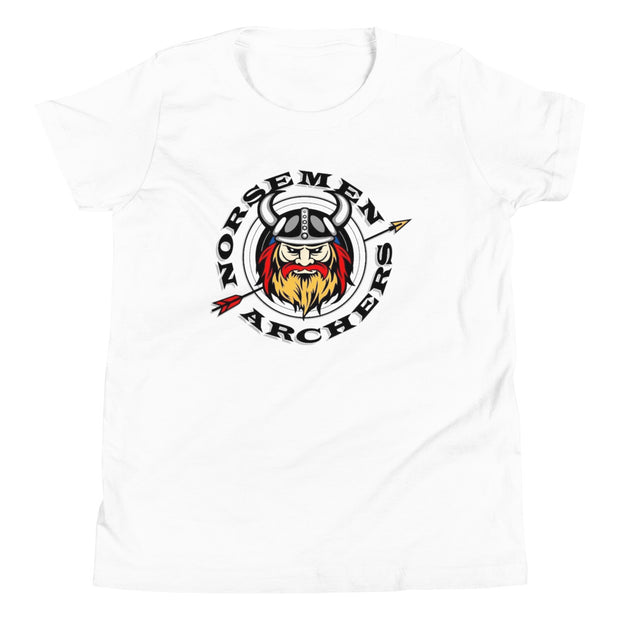 Norsemen Archery Youth T-Shirt