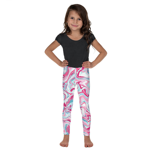 Mk's Kid's Leggings