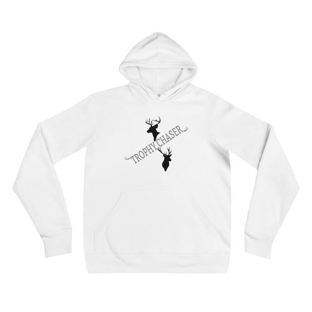 Trophy Chaser Soft hoodie