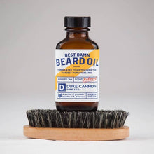 Load image into Gallery viewer, Beard Oil: 2 Scents