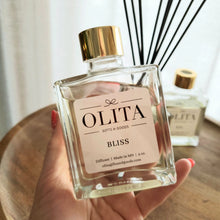 Load image into Gallery viewer, Olita Reed Diffusers