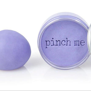 **GRAD GIFT IDEA** Pinch Me Aromatherapy Dough: Multiple Scents