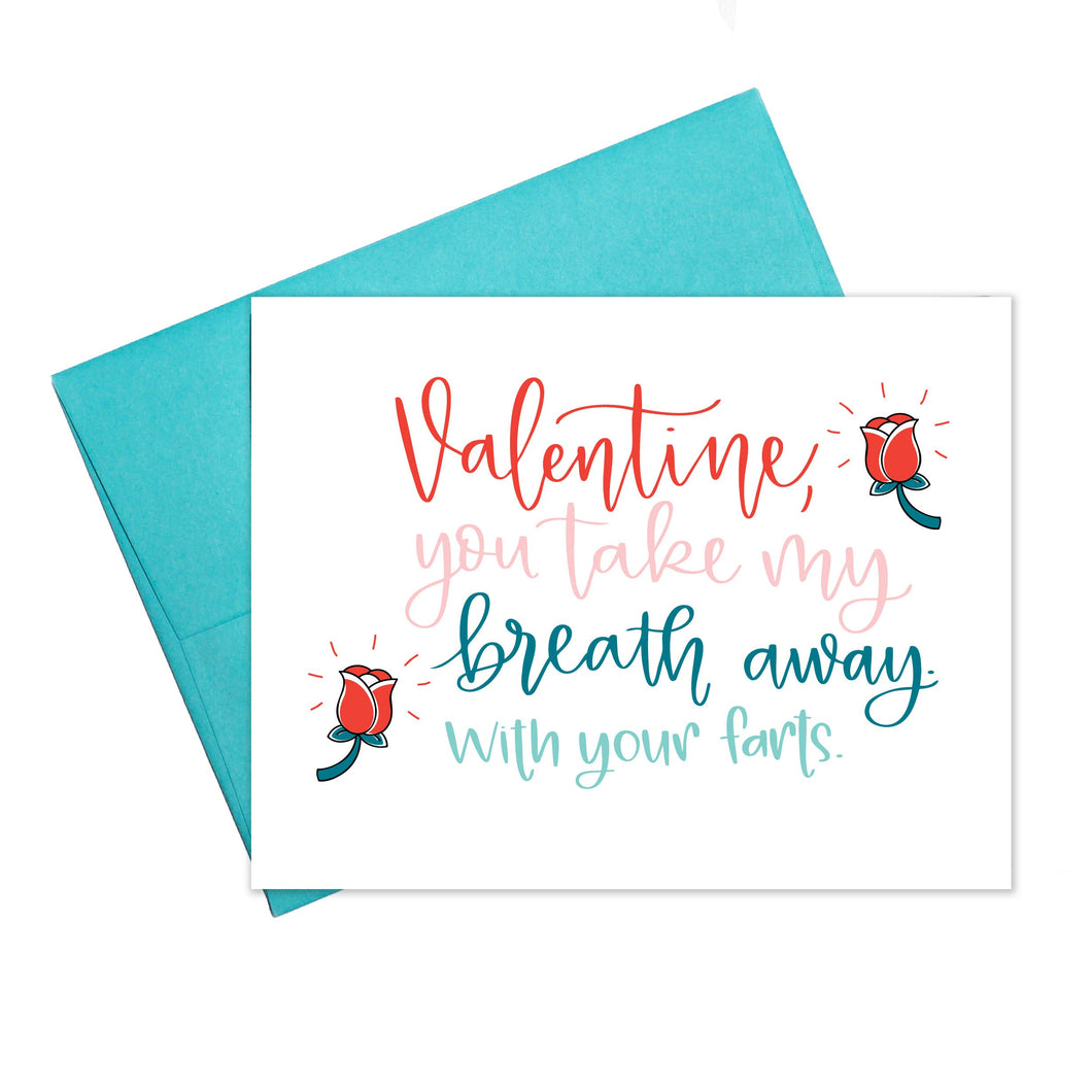 Cards: Valentine's Day