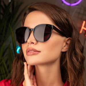 FREYRS Diva Sunglasses: 2 Colors