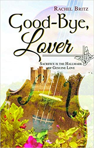 Good-Bye Lover Paperback