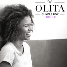 Load image into Gallery viewer, Olita Bundle Boxes for Her