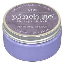 Load image into Gallery viewer, **GRAD GIFT IDEA** Pinch Me Aromatherapy Dough: Multiple Scents