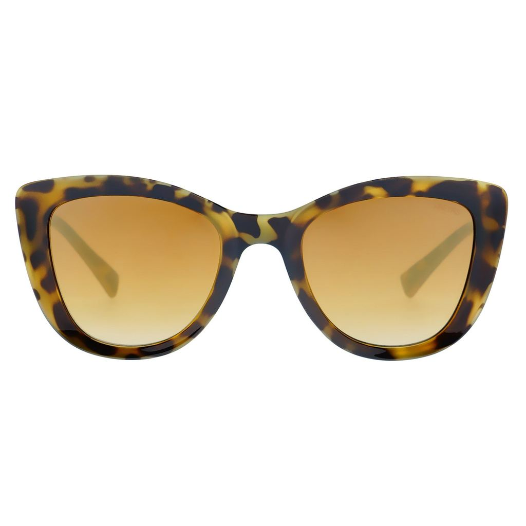 FREYRS Sofia Sunglasses: 2 Colors