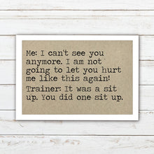 Load image into Gallery viewer, BEST SELLER! Funny Magnets: New Sayings