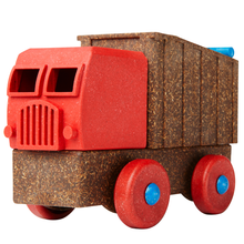 Load image into Gallery viewer, Toy Dump Truck