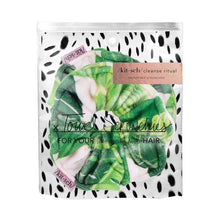 Load image into Gallery viewer, Microfiber Towel Scrunchies 2 Pack: Multiple Designs