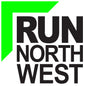 Run North West